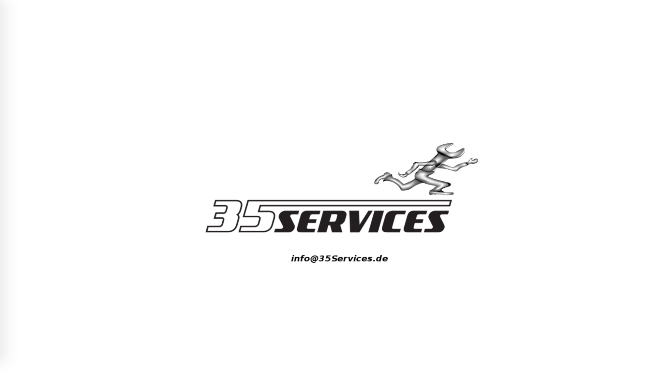 35 services
